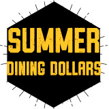 Summer Dining Dollars