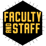 Faculty and Staff Plan