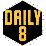 Daily 8