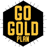 Go Gold Plan