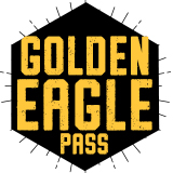 Golden Eagle Pass