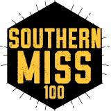 Southern Miss 100